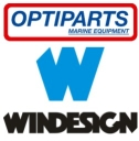 OPTIPARTS & WINDESIGN